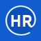Social Media & Technology for HR